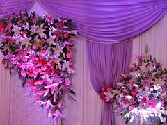 IMG_2746 (mohandep) Tags: wedding chennai relatives families kavya kalyan derek anjana