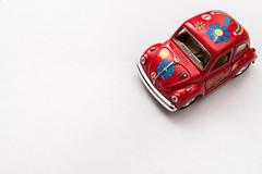 Ladybug (RogerC11) Tags: d610 nikon 1835mm ff strobist yn560 ocf incompletestrobistinfo removedfromstrobistpool seerule2