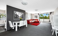 5/17 Pearce Avenue, Newington NSW