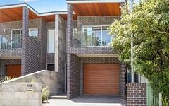 170 Dumaresq Street, Broadmeadow NSW
