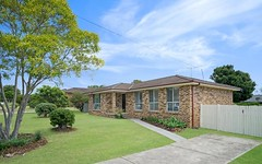 35 Seaton Street, Maryland NSW