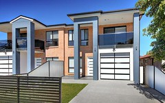 10 Hazelglen Avenue, Panania NSW