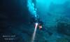 Belharra Underwater (YellowSingle 单黄) Tags: belharra underwater scuba diving tech ocean plongée gopro atlantic wave