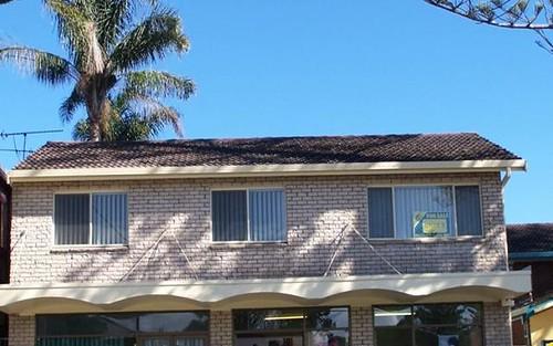 3/23 Memorial Avenue, South West Rocks NSW 2431