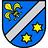 Dillingen a.D. Donau