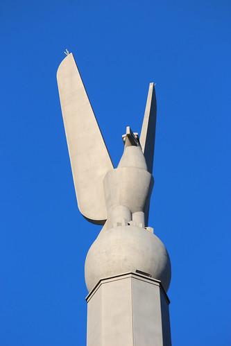 Canberra, Australian–American Memorial IMG_5334