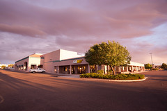 "SOLD: Gateway Park Shopping Center • <a style=""font-size:0.8em;"" href=""http://www.flickr.com/photos/63586875@N03/14200592853/"" target=""_blank"">View on Flickr</a>"