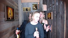 FotoKabine um 2:25:51 am 15.6.2014 (wearecharlesbronson) Tags: foto charles absolute bronson kabine dunutztmichnuraus wearecharlesbronson 1562014