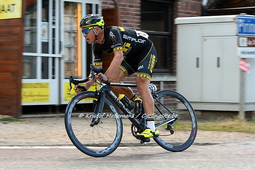 Ronde van Limburg 182