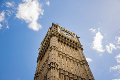 DSC_0706.jpg (Theseanything) Tags: london tower clock westminster bigben