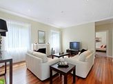 1 Prospect Street, Mount Saint Thomas NSW 2500