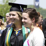 "<b>Commencement</b><br/> Luther College Commencement on Sunday, May 25, 2014. Photo by Breanne Pierce<a href=""http://farm6.static.flickr.com/5563/14303415583_4178a08b2c_o.jpg"" title=""High res"">∝</a>"