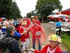 "17-07-2012 1e dag Nijmegen (21) • <a style=""font-size:0.8em;"" href=""http://www.flickr.com/photos/118469228@N03/14306072527/"" target=""_blank"">View on Flickr</a>"