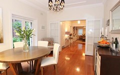 Unit 11,93 Drumalbyn Road, Bellevue Hill NSW