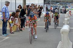12e Trophée des Santonniers - Epreuve sur route (villedaubagne) Tags: france sport club course velo stade ecole delattre aubagne cyclisme bouchesdurhone 12e trophee santonnier