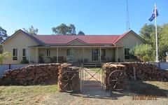 * Iona, Girilambone NSW