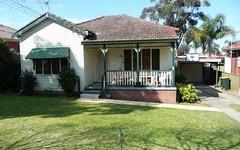 50 Beresford Road, Greystanes NSW