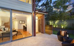 4/57 Jenkins Street, Cammeray NSW