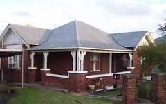 37 Pokolbin Street, Broadmeadow NSW