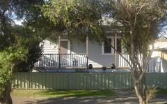 39 Melville Street, Broadmeadow NSW
