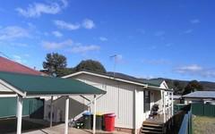82a Cox Street, Mudgee NSW