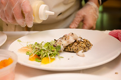 """Chef Conference 2014, Friday 6-20 K.Toffling • <a style=""""font-size:0.8em;"""" href=""""https://www.flickr.com/photos/67621630@N04/14496358342/"""" target=""""_blank"""">View on Flickr</a>"""