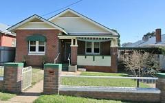 10 Richard Street, Galore NSW