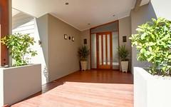 4 Lyon Street, Repton NSW