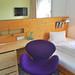 Das schicke Zell am See Hotel mit neuen Einzelzimmern