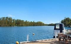 24 Kalang Road, Dora Creek NSW