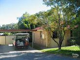 211A Wyee Road, Wyee NSW