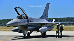 F-16AM - 15113 (Jos M. F. Almeida) Tags: de real f16 area monte base portuguesa area fora 2014 fap mlu 15113 f6am