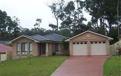 66 Grantham Road, Batehaven NSW