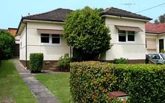 79 Glamis St, Kingsgrove NSW