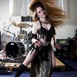 "Fusion bellydance costume <a style=""margin-left:10px; font-size:0.8em;"" href=""http://www.flickr.com/photos/51408849@N03/14577457057/"" target=""_blank"">@flickr</a>"