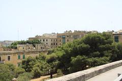 IMG_7520 (boaski) Tags: voyage street city travel summer urban tourism architecture town belt sommer malta tourist architektur tourisme reise valletta valetta mediterranian turist mittelmeer turisme syden maltease middlesea turismus maltesisch middelhav