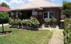 132 Prince Street, Glenroi NSW