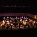 DSCN5975c Ealing Symphony Orchestra, Cesis Art Festival, Latvia 26th July 2014
