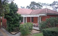 26 Laker Street, Blacktown NSW