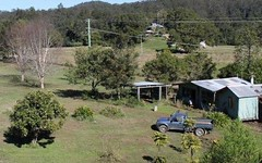 21 Rigney Road, Bellingen NSW
