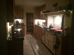 house-kitchen-lighting-1