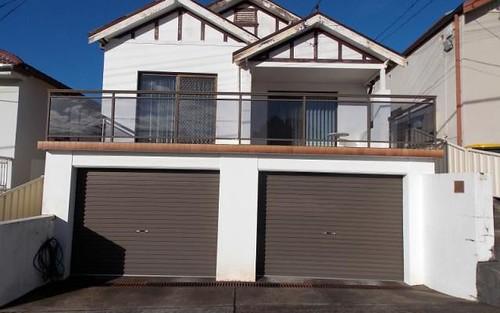 90 Woolcott St, Earlwood NSW 2206