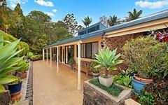 6 Ridgeland Cl, Richmond Hill NSW