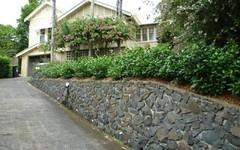 9 Garden Street, Lismore NSW