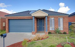 28 Domino Way, Hampton Park VIC
