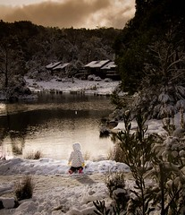 "the wonder of winter in Australia • <a style=""font-size:0.8em;"" href=""http://www.flickr.com/photos/44919156@N00/14699288839/"" target=""_blank"">View on Flickr</a>"