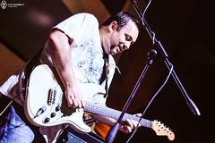20 Iulie 2014 » Blues X-Perience
