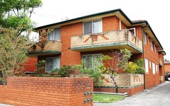 4/50 Frederick Street, Campsie NSW