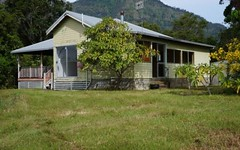 198 Mt Burrell Road, Mount Burrell NSW