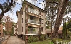 11/11 Tupper Street, Enmore NSW